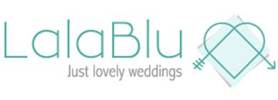 lalablu weddings clientes Los Martínez Banco de bicis Alquiler de bicicletas especiales