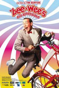 peewee Los Martinez Banco de bicis Alquiler y venta de bicicletas especiales para ocasiones especiales